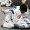 Thumbnail: 5 Star Martial Arts