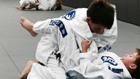 5 Star Martial Arts