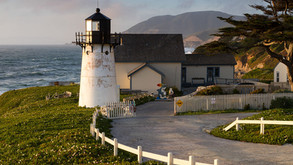 Fun Things To Do With Kids in Cambria, Places To Stay, and Family Friendly Restaurants!