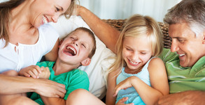 75 Funny Jokes Your Kids Would Love!