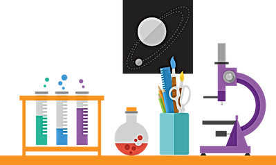 science kit3.png