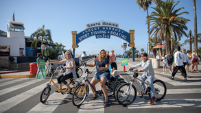 Fun Things To Do With Kids in LA This Weekend, Sept 13-15