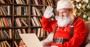 15 Cool and Free Holiday Apps for Kids to Track Santa, Get a Call from Santa & More!