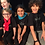 Thumbnail: The Beachwood Children's Theatre Company