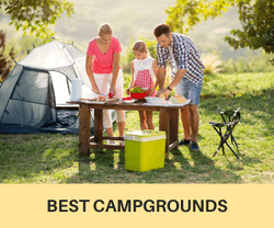 Campgrounds2