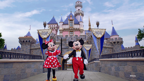 Last Chance To Lock in 2019 Ticket Price for Disneyland!