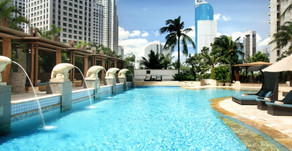 Hotel Indonesia Jakarta: An Awesome Holiday Destination For Mompreneurs!