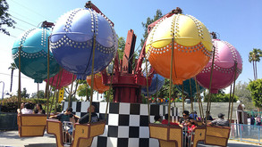 Fun Things To Do in LA This Weekend With Your Family!