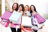 moms shopping happily.jpg