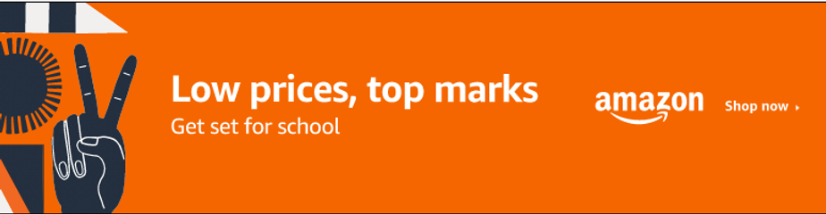 Back To School-750x250.PNG