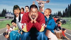 20 Family Movies on Prime Video to Watch During Black History Month!