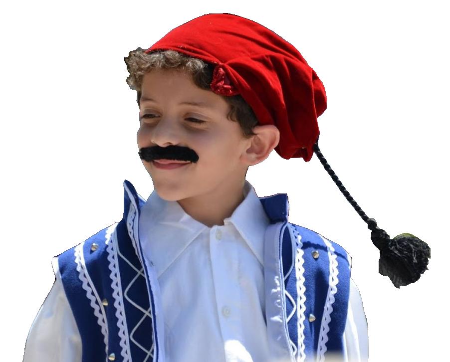 Greek Festival, Festivals, LA Festivals, Fun With Kids in LA