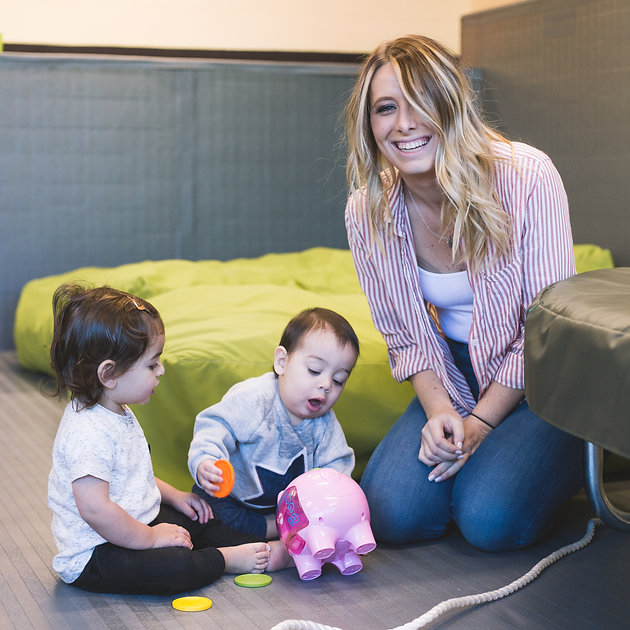 7c32c4974 The Best Mommy   Me Classes in Los Angeles 2019