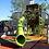 Thumbnail: Grand Park