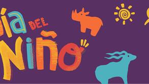 Take Advantage of Free Admission To San Diego Zoo Safari Park For Kids Under 11