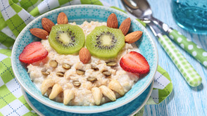 30 Quick and Easy Back To School Breakfast Ideas by Parents for Parents!