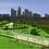 Thumbnail: Los Angeles State Historic Park