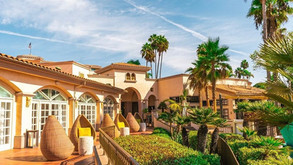 The Best Family Resort in San Diego For Your Next Family Vacation!