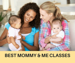 Mommy & Me-3