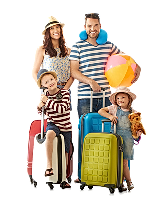 FAVPNG_summer-vacation-suitcase-resort-h