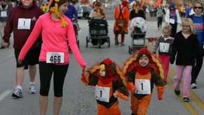 Best Thanksgiving Events and Activities To Do in Los Angeles With Kids 2018!