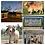 Thumbnail: Red Barn Ranch
