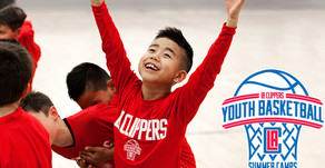 15 Awesome Winter Camps for Los Angeles Kids 2019-2020!