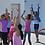 Thumbnail: Muckenthaler Cultural Center Summer Camp