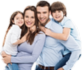 58-584989_family-png-happy-family-with-t