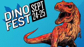 FUN THINGS TO DO WITH KIDS IN LA THIS WEEKEND, SEPT 22-24, 2017