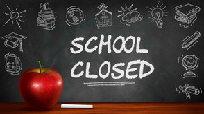 What Does The New Reality Of Long Term School Closure Mean for Families?