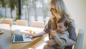 5 Smart Ways to Balance Work and Family Life!