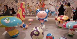 Free Museum Days For LA Kids in July 2019!