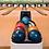 Thumbnail: AMF Bowling Square Lanes