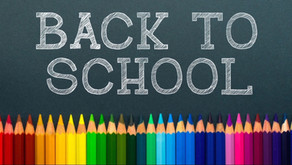 The Ultimate List Of Back To School Suggestions and After School Programs!