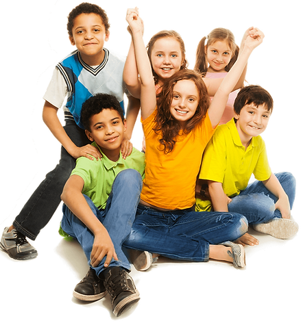children_PNG18038.png