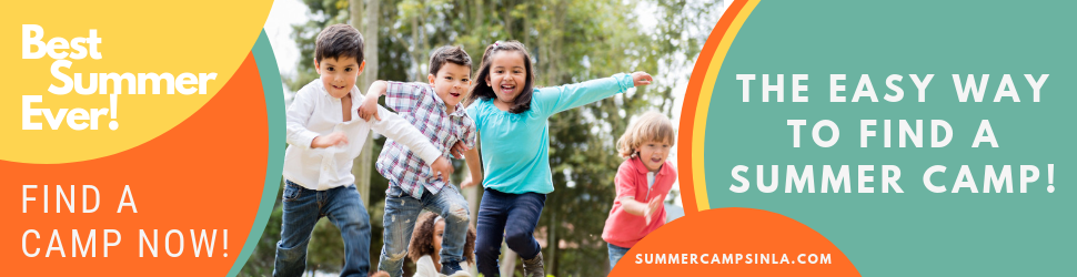 SUMMER CAMPS IN LA - SUMMER CAMPS NEAR ME