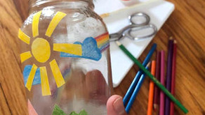 Fun Activities For Kids From Skirball Cultural Center!