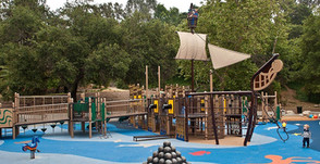 9 Amazing Parks in Los Angeles You Must Explore With Your Kids!