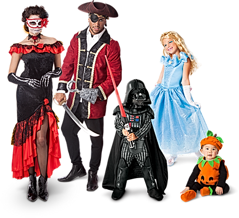 FAVPNG_halloween-costume-party-city_EYS4