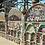 Thumbnail: Watts Towers & Art Center