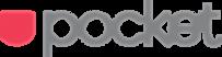 Pocket_Logo.png