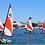 Thumbnail: California Yacht Club Summer Camp