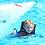 Thumbnail: Del Rey Yacht Club Summer Camp