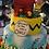 Thumbnail: Cake and Art