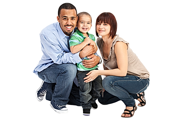 FAVPNG_2018-my-future-family-show-image-