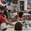 Thumbnail: RAZ Summer Art Camp