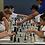 Thumbnail: Chess & Game Design Camp