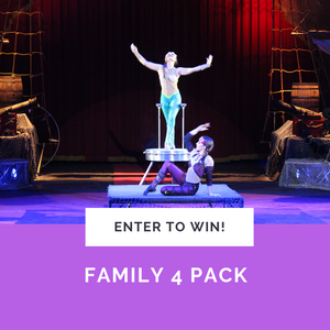 CIRCUS VARGAS GIVEAWAY - FUN WITH KIDS IN LA