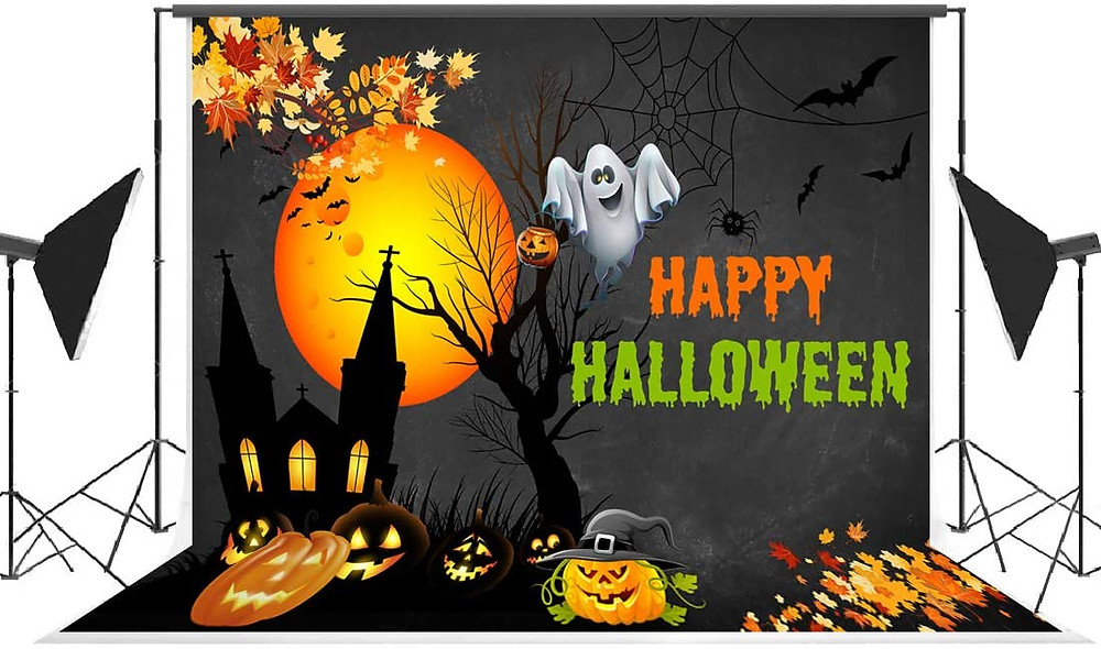 Happy Halloween 2020 Kids Going Up To House 9 Fun & Smart Ways You Can Celebrate Halloween 2020 And Be Safe Too!